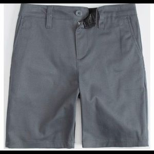 Brand new with tags. Boys shorts. Size 29